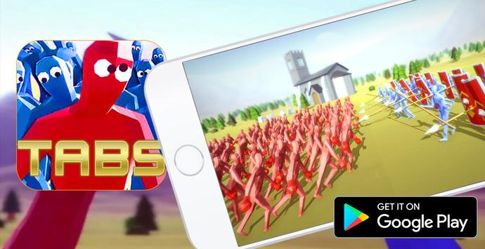 totally accurate battle simulator free online