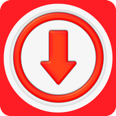 Video HD Downloader plus 2017 icon