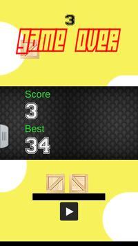 CRAZY CRATE STACK screenshot 3