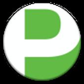 PhotoPDF icon