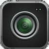 Spy Camera icon