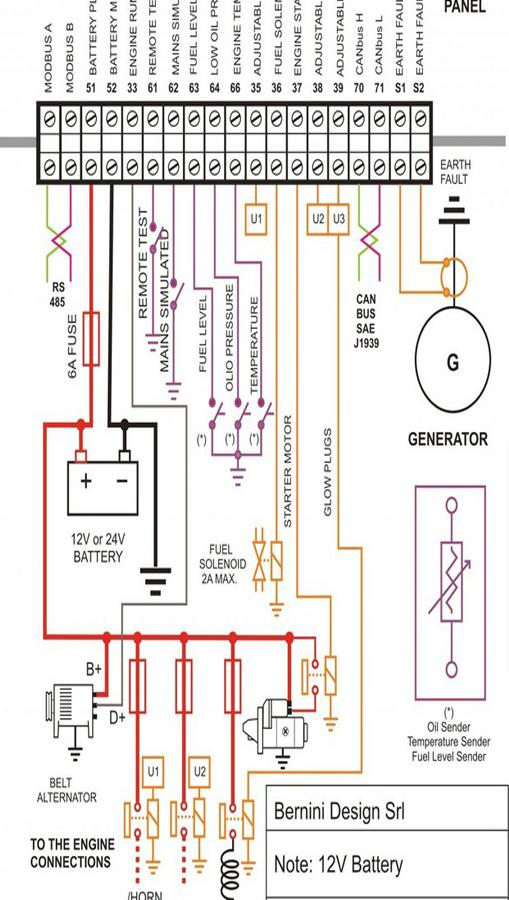 House Electrical Wiring Apps for Android - APK Download on troubleshooting diagrams, refrigeration diagrams, welding diagrams, computer diagrams, ceiling fans diagrams, home diagrams, microwave ovens diagrams, insulation diagrams, lighting diagrams, construction diagrams, hvac diagrams, house framing diagrams, air conditioning diagrams, house brochures, house parts, house floor plans, plumbing diagrams, house electrical, electrical diagrams,