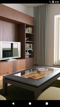 House Interior Design Decoration Tips poster