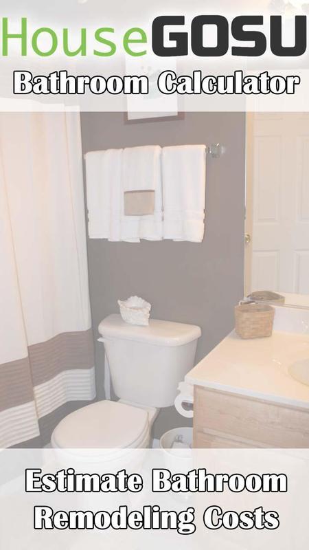 bathroom remodeling calculator apk download free lifestyle app for