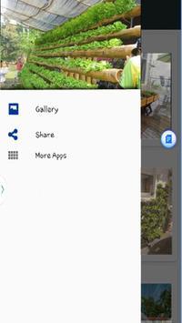 House Garden Style apk screenshot