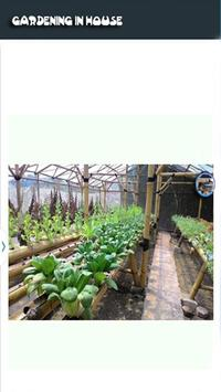 House Garden Style screenshot 2