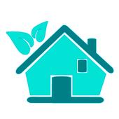 House Decoration icon