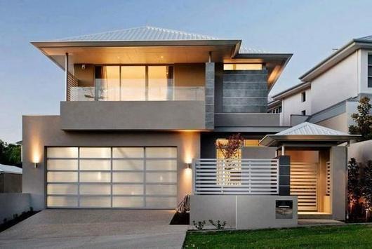 house design ideas 2017 screenshot 5