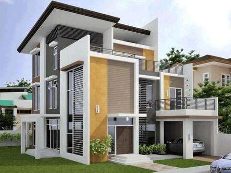 house design ideas 2017 screenshot 6