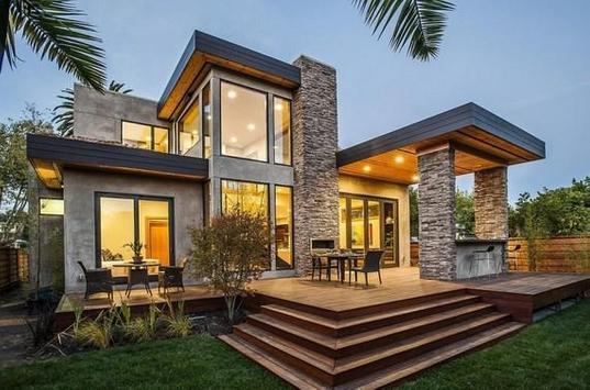 house design ideas 2017 screenshot 7