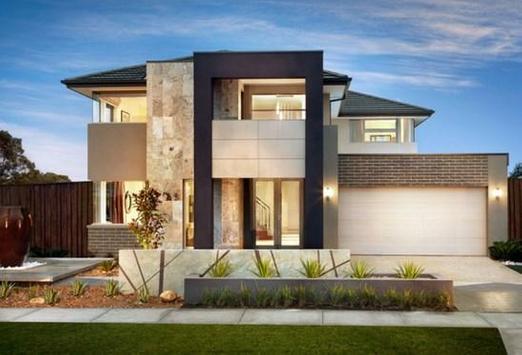 house design ideas 2017 screenshot 1