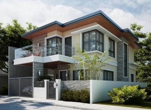 house design ideas 2017 apk screenshot
