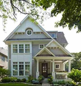 House Exterior Design apk screenshot