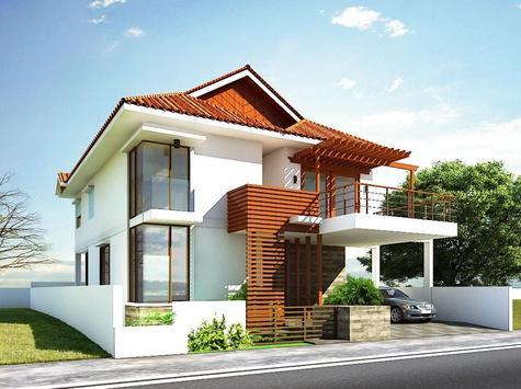 Home Exterior Design Ideas Apk Download Free Lifestyle App For