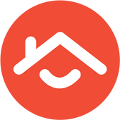 Housejoy-Trusted Home Services आइकन