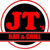 JT's Bar and Grill icon