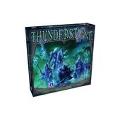 Thunderstone Shuffle icon