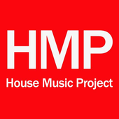 House Music Project icon