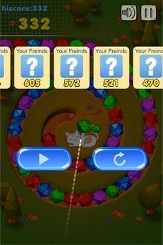 Gem Marble apk screenshot