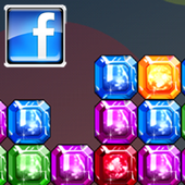 GemStyle with Facebook icon