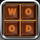 World Search Matrix icon