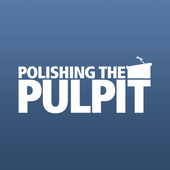 Polishing the Pulpit 2016 icon