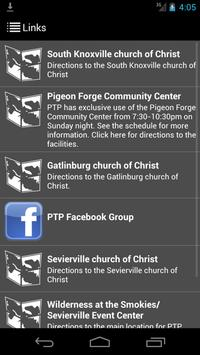 Polishing the Pulpit 2014 apk screenshot