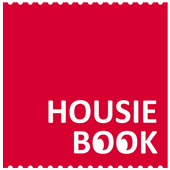 Housie Book icon