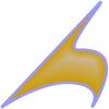 ikon Hovatek Mobile