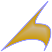 Hovatek Mobile icon