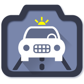 AutoGuard icon