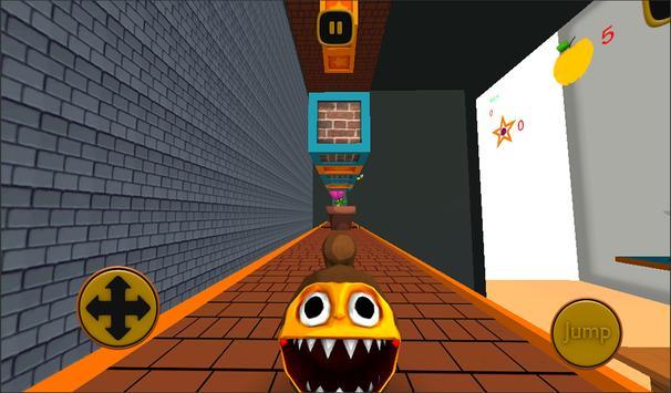 World of VR screenshot 6