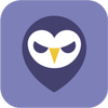 Hoverwatch - Mobile Tracker gratuit أيقونة