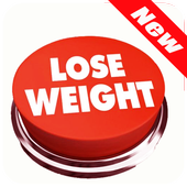 Secrets of Weight Loss icon