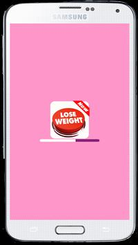 Secrets of Weight Loss poster