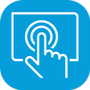 HP Expert Now for Experts APK