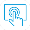 HP Expert Now for GSB and 3DP biểu tượng