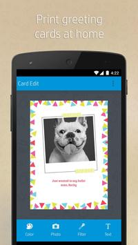 Hp cards apk download free video players editors app for android hp cards poster m4hsunfo Gallery