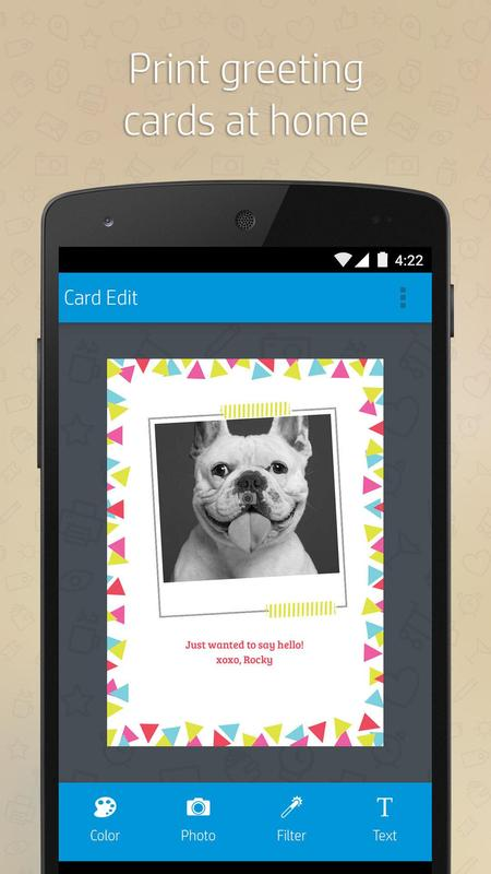Hp cards apk download free video players editors app for android hp cards poster m4hsunfo