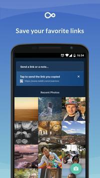 HP Orbit screenshot 2