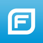 Fortify on Demand icon