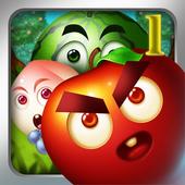 Fruit Frenzy 1 icon