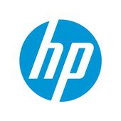 2017 HP JetAdvantage Partners icon