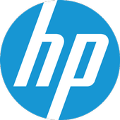 HP Solutions - Financial Serv icon