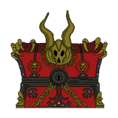 Dungeon Hall icon