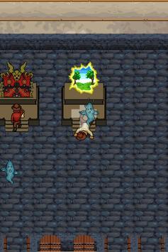 Dungeon Hall screenshot 6