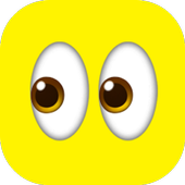 Groovi - Group Video Chat icon
