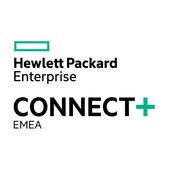 HPE Connect+ icon