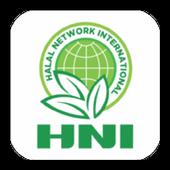 ikon HNI Mobile