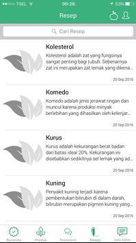 HNI Mobile screenshot 4